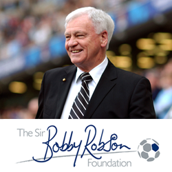 Bobby Robson Foundation